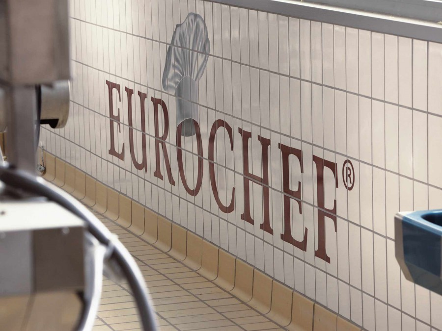 Eurochef Italia