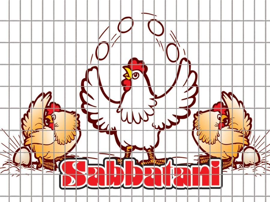 Sabbatani