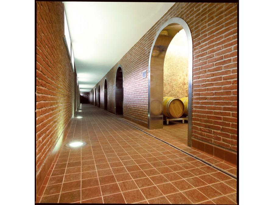 La vinicola di Broni