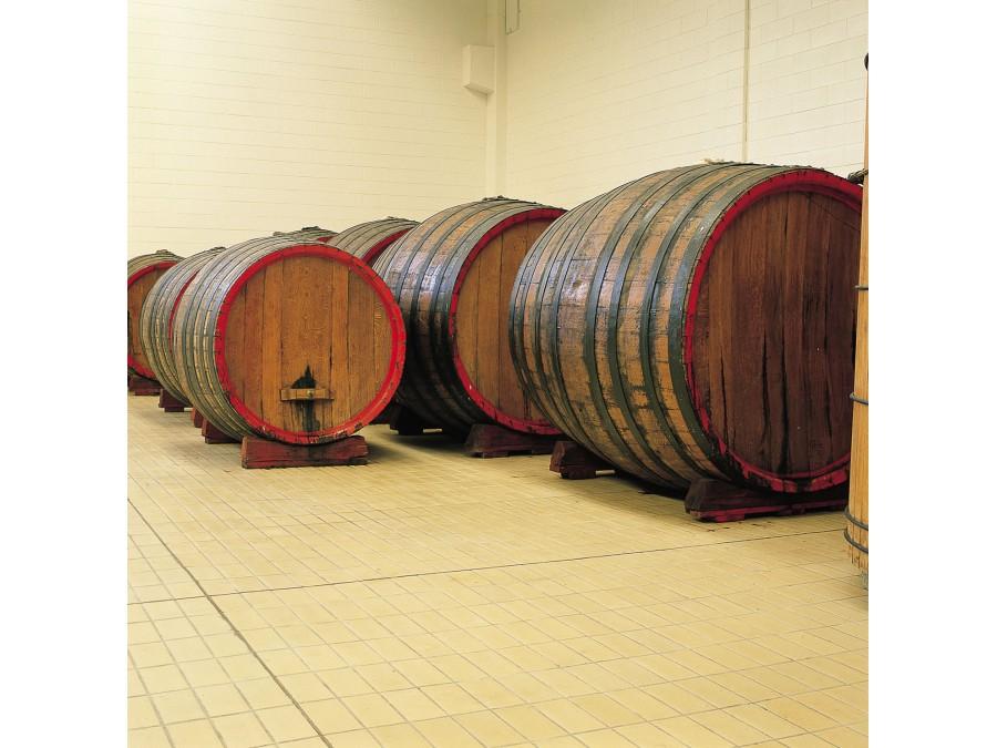 Distilleria Franciacorta