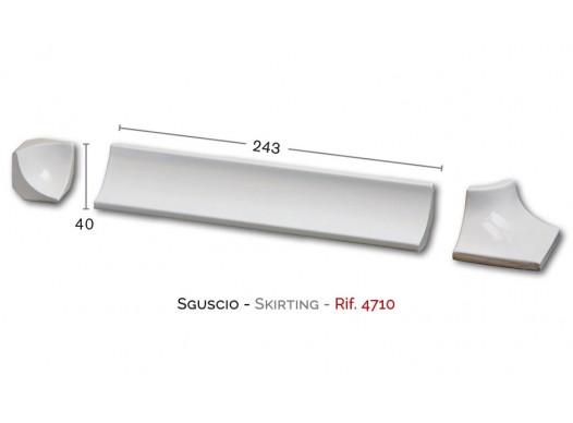 Sguscio – Rif. 4710